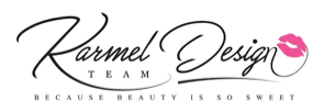 Karmel DesignTeam Logo