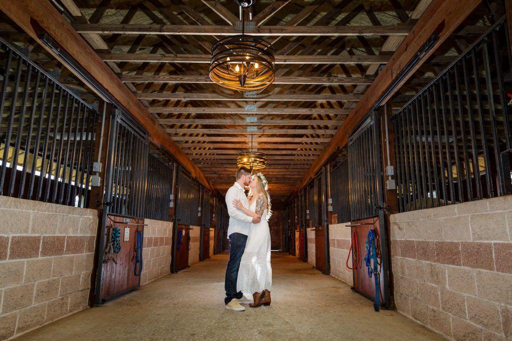 Orlando Wedding Photographer Steven Miller Photography