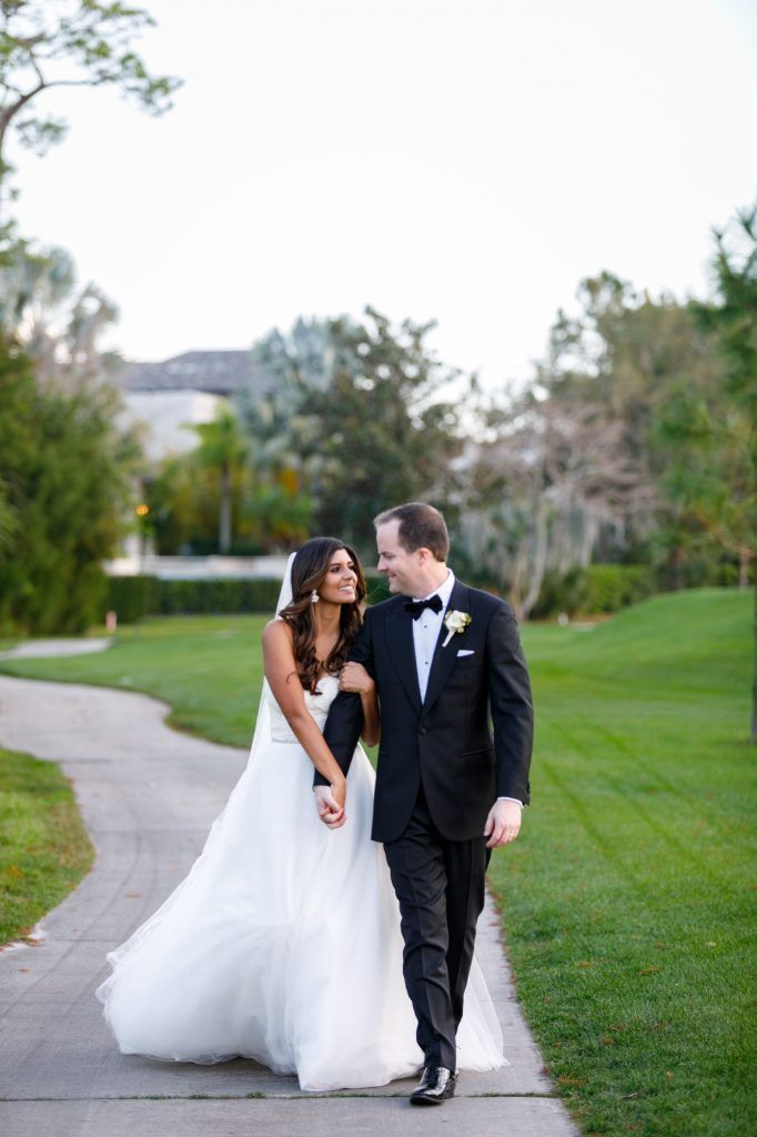 wedding photography for your perfect wedding day by photolocity