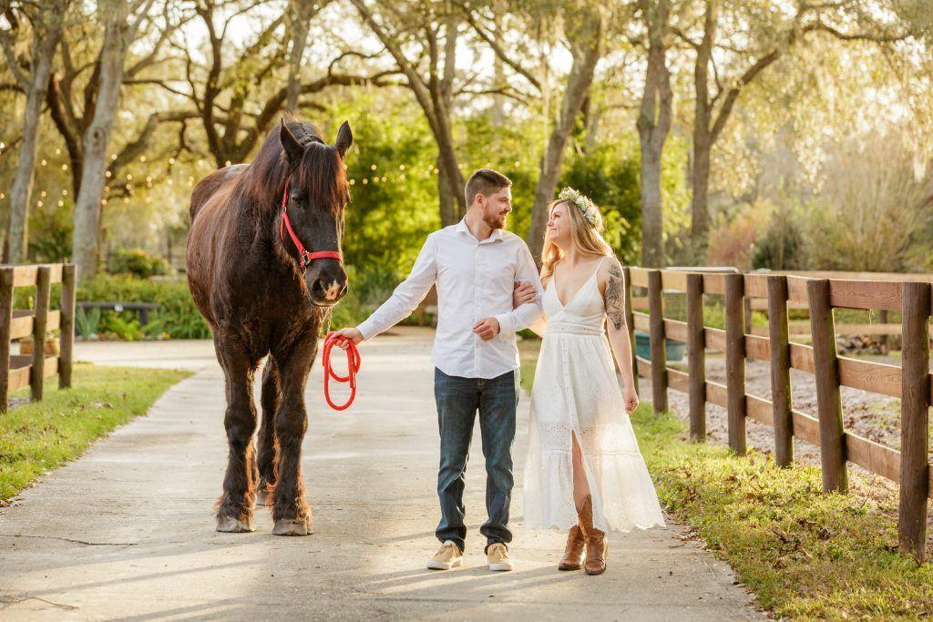 Steen Miller Pix Destination Wedding Photographer
