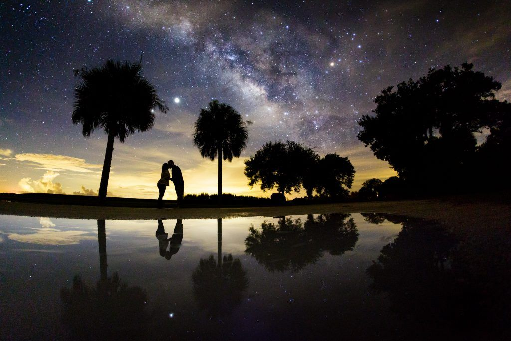 destination wedding photographer Central Florida
