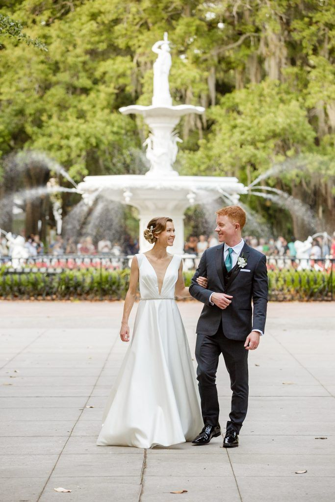 wedding photography by Steven Miller Photography