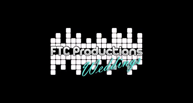 ftc weddings logo