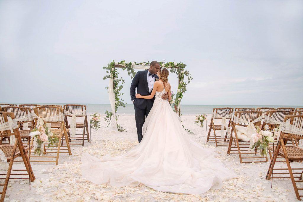 Classic Timeless Romantic Weddings