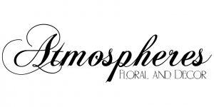 atmospheres floral