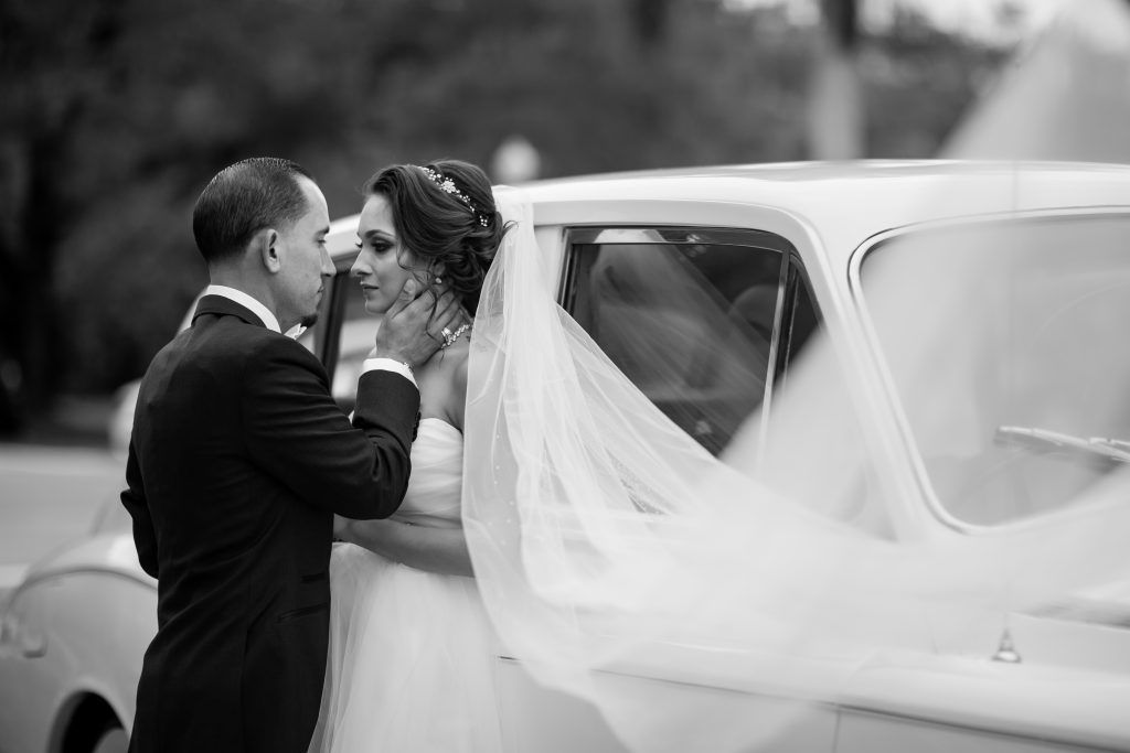 Florida Event Photography by Contempo Photo